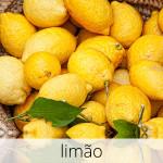 GlutenFree-Limao-1