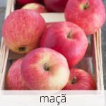 GlutenFree-maca-1