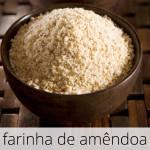 GlutenFree-Farinha-de-Amendoa-1