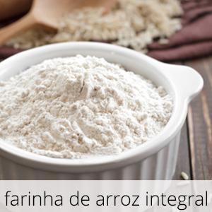 GlutenFree-Farinha-de-Arroz-integral-1