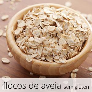 GlutenFree-Flocos-de-Aveia