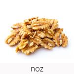 GlutenFree-Nozes-1