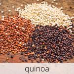 GlutenFree-Quinoa-1