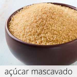 GlutenFree-acucar-mascavado-1