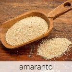 GlutenFree-amaranto