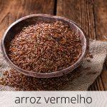 GlutenFree-arroz-vermelho