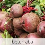 GlutenFree-beterraba-1