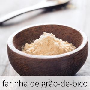 GlutenFree-farinha-de-grao-de-bico-1