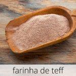 GlutenFree-farinha-de-teff