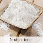 GlutenFree-fecula-de-batata