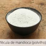 GlutenFree-fecula-de-mandioca-1