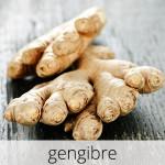 GlutenFree-gengibre-1