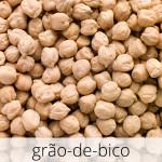 GlutenFree-grão-de-bico-1