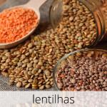 GlutenFree-lentilhas-1