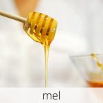 GlutenFree-mel-1