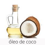 GlutenFree-oleo-de-coco-2