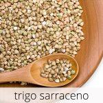 GlutenFree-trigo-sarraceno