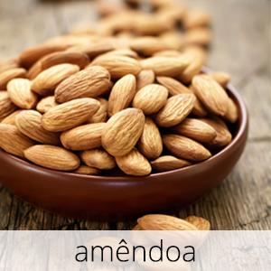 GlutenFree-Amendoas-1