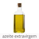 GlutenFree-Azeite-Extravirgem-1