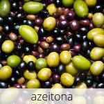 GlutenFree-Azeitona-1