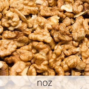 GlutenFree-Noz-1