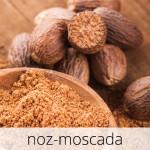 GlutenFree-Noz-moscada-1