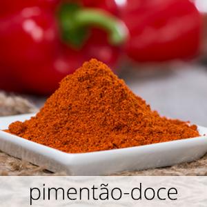 GlutenFree-Pimentão-doce-1
