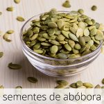 GlutenFree-Sementes-de-Abobora-1