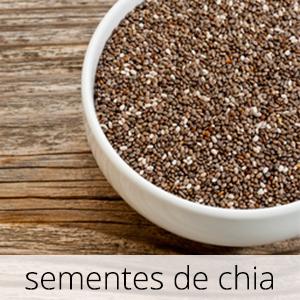 GlutenFree-Sementes-de-Chia-1