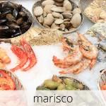 GlutenFree-com-paixao-Marisco-1