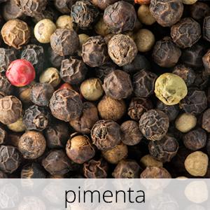 GlutenFree-pimenta-1