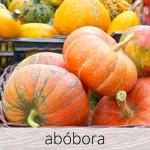 GlutenFree-Abóbora-1