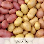 GlutenFree-Batata-1