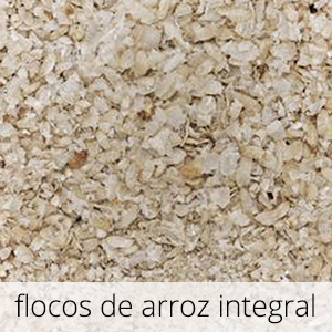 GlutenFree-Flocos-de-Arroz-Integral-1
