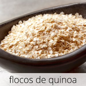 GlutenFree-Flocos-de-Quinoa-1