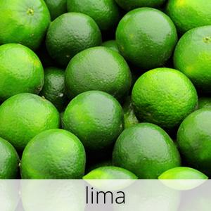 GlutenFree-Lima-1