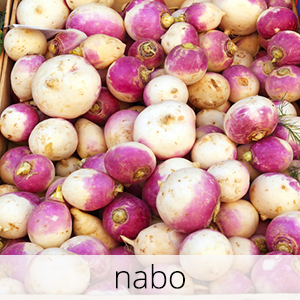 GlutenFree-Nabo-1