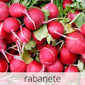 GlutenFree-Rabanete-1