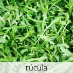 GlutenFree-Rucula-1