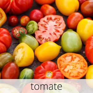 GlutenFree-tomate-1