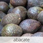 GlutenFree-Abacate-2