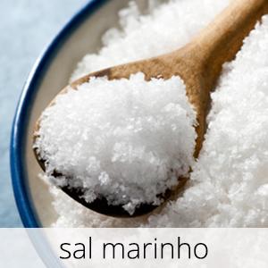 GlutenFree-Sal-Marinho-1