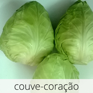 GlutenFree-Couve-coracao-1