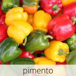 GlutenFree-Pimento-1