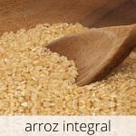 GlutenFree-arroz-integral-1