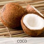 GlutenFree-coco-1