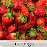 GlutenFree-morango1