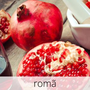 GlutenFree-romã-1
