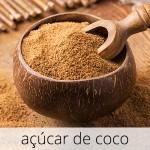 GlutenFree-com-paixao-Acucar-de-Coco-1