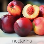 GlutenFree-com-paixao-Nectarinas-1